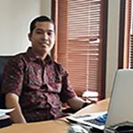 Diki_Maulana